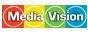 בניית אתרים, קידום, שיווק ופרסום באינטרנט - Media Vision